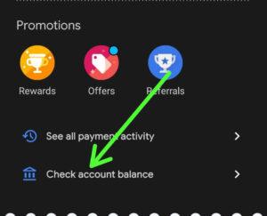 Google Pay क्या हैं? इससे पैसे कैसे कमाए ~ 2021