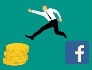 Facebook से पैसे कैसे कमाए Facebook Page से पैसे कैसे कमाए Facebook से कितने पैसे कमा सकते हैं Facebook से पैसे कमाने के तरीके Jio Phone में Facebook से पैसे कैसे कमाए