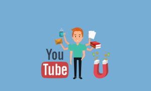 Youtube से पैसे कैसे कमाए Youtube Channel से पैसे कैसे कमाए Youtube से पैसे कमाने के तरीके Youtube से कितने Views पर कितने पैसे मिलते हैं YouTube से कितने पैसे कमा सकते हैं