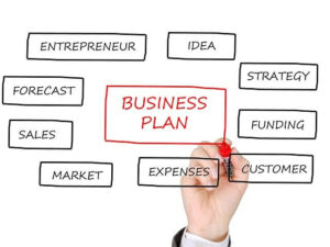Small Business Ideas In Hindi Latest Business Ideas 2021 In Hindi Village Business Ideas In Hindi Low Investment Business Ideas In Hindi Housewife Business Ideas In Hindi