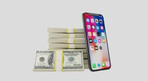 Mobile से पैसे कैसे कमाए Mobile से पैसे कमाने वाले ऍप Mobile से पैसे कमाने के तरीके घर बैठे पैसे कैसे कमाए मोबाइल से Free में पैसे कैसे कमाए