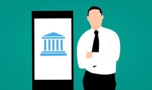 Bank Manager कैसे बने Bank Manager बनने के लिए योग्यता Bank Manager की सैलेरी कितनी होती हैं Bank Manager बनने के लिए क्या करना पड़ता हैं सरकारी Bank Manager की सैलेरी कितनी होती हैं