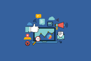Email Marketing से पैसे कैसे कमाए