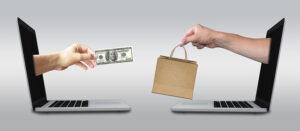 Website Flipping से पैसे कैसे कमाए
