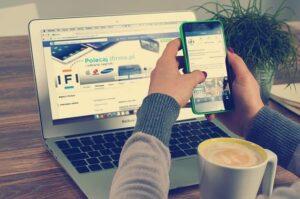 Freelancing से पैसे कैसे कमाए Freelancing क्या हैं? Top 6 Freelancing Websites To Earn Money Freelancing Sites क्या हैं? Freelancing कैसे शुरू करे