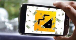 Moj App से पैसे कैसे कमाए