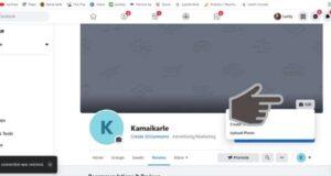 Facebook Page से पैसे कैसे कमाए Facebook Page क्या हैं Facebook Page कैसे बनाये Facebook Page पर Like कैसे बढ़ाये Facebook Page Delete कैसे करे
