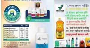 Vestige Join कैसे करे और Vestige से पैसे कैसे कमाए - 2021