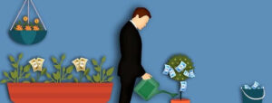 Grow App से पैसे कैसे कमाए  Grow App क्या हैं? Grow App से पैसे कैसे निकाले Is Grow App Registered With SEBI Minimum Withdrawal From Grow App
