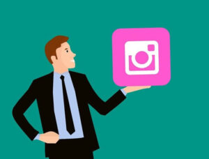 Instagram Reels से पैसे कैसे कमाए Instagram पर Reels Video कैसे बनाये Instagram पर Followers कैसे बढ़ाये How to use Reels on Instagram Instagram Reels क्या हैं