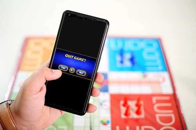 Ludo Game खेलकर पैसे कैसे कमाए Game खेलकर पैसे कैसे कमाए Ludo खेलकर पैसे कमाने वाला App Ludo से पैसे कैसे कमाए Winmts क्या हैं?