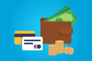 Dhani App से पैसे कैसे कमाए