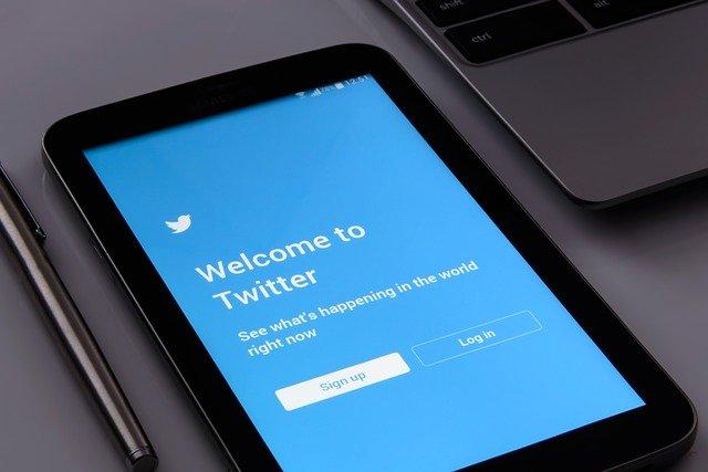 Twitter से पैसे कैसे कमाए Twitter क्या हैं? Twitter से पैसे कमाने के तरीके Twitter Super Follow क्या हैं? Twitter के फाउंडर कौन हैं?