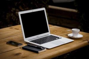 Laptop से पैसे कैसे कमाए