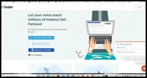 Dailyhunt से पैसे कैसे कमाए Dailyhunt app क्या है How to earn money from dailyhunt in hindi Dailyhunt Creator Account कैसे बनाये Dailyhunt का मालिक कौन है
