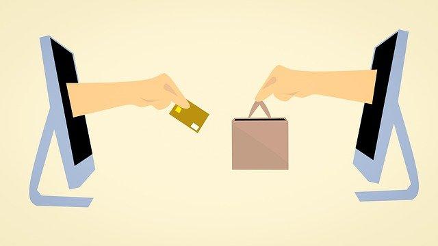 Money Saving Tips in Hindi पैसे बचाने के उपाय पैसे बचाने के आसान तरीके पैसे बचाने के तरीके पैसे कैसे बचाये