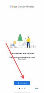 Google Opinion Rewards से पैसे कैसे कमाए Google Opinion Rewards क्या है Google Opinion Rewards से पैसे कैसे निकाले गूगल ओपिनियन क्या है Google Opinion Rewards download कैसे करे