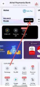 Airtel Payment Bank से पैसे कैसे कमाए Airtel Payment Bank क्या है Airtel Payment Bank कैसे Use करे Airtel Bank Account कैसे खोले एयरटेल पेमेंट बैंक में खाता कैसे खोले